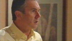 Karl Kennedy in Neighbours Episode 4892
