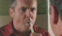 Karl Kennedy in Neighbours Episode 4893