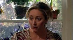 Janelle Timmins in Neighbours Episode 4925