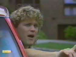 Henry Ramsay in Neighbours Episode 0648