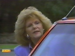 Madge Ramsay in Neighbours Episode 0648