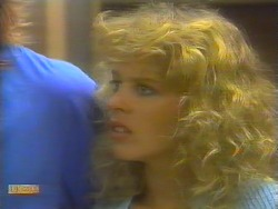 Charlene Mitchell in Neighbours Episode 0651