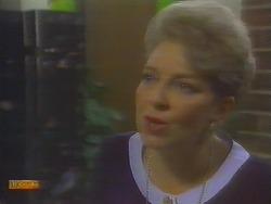 Eileen Clarke in Neighbours Episode 0653