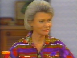 Helen Daniels in Neighbours Episode 0654