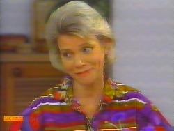 Helen Daniels in Neighbours Episode 0655