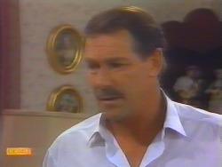 Malcolm Clarke in Neighbours Episode 0658