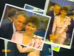 Jim Robinson, Beverly Robinson in Neighbours Episode 0661