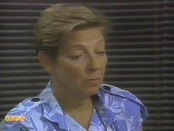 Eileen Clarke in Neighbours Episode 0679