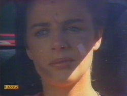 Gail Robinson in Neighbours Episode 0682