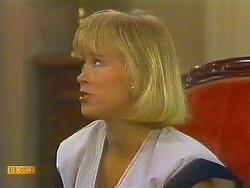 Sandra Lloyd in Neighbours Episode 0685