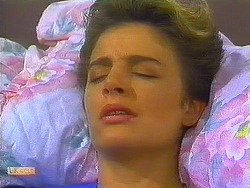 Gail Robinson in Neighbours Episode 0685