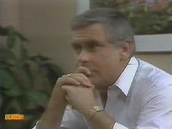 Lou Carpenter in Neighbours Episode 0695