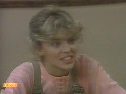 Charlene Robinson in Neighbours Episode 0695