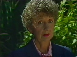 Nell Mangel in Neighbours Episode 0704