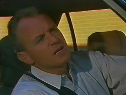 Jim Robinson in Neighbours Episode 0704