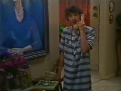 Nell Mangel in Neighbours Episode 0706