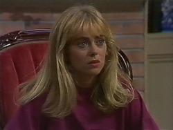 Jane Harris in Neighbours Episode 0709