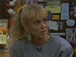 Jane Harris in Neighbours Episode 0709