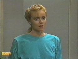 Sally Wells in Neighbours Episode 0713