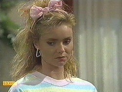 Sally Wells in Neighbours Episode 0714
