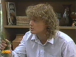 Henry Ramsay in Neighbours Episode 0716