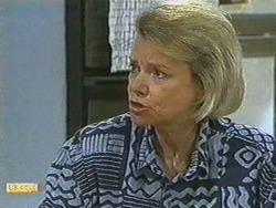 Helen Daniels in Neighbours Episode 0718