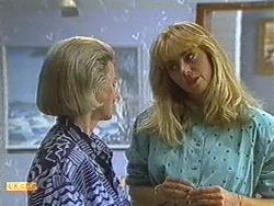 Helen Daniels, Jane Harris in Neighbours Episode 0720