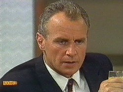 Jim Robinson in Neighbours Episode 0720
