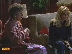 Nell Mangel, Jane Harris in Neighbours Episode 0720