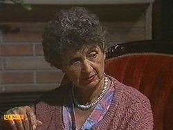 Nell Mangel in Neighbours Episode 0720