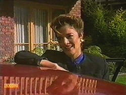 Gail Robinson in Neighbours Episode 0723