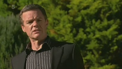 Paul Robinson in Neighbours Episode 6296