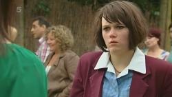 Sophie Ramsay in Neighbours Episode 6296