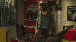 Sophie Ramsay in Neighbours Episode 6298