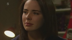 Kate Ramsay in Neighbours Episode 6298