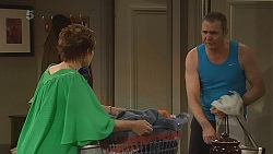 Susan Kennedy, Karl Kennedy in Neighbours Episode 6299