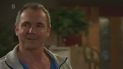 Karl Kennedy in Neighbours Episode 6299