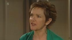 Susan Kennedy in Neighbours Episode 6300