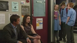 Paul Robinson, Kate Ramsay in Neighbours Episode 6301