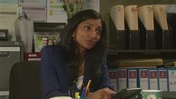 Priya Kapoor in Neighbours Episode 6301