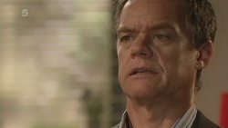 Paul Robinson in Neighbours Episode 6301