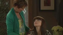 Susan Kennedy, Summer Hoyland in Neighbours Episode 6302