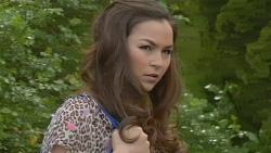 Jade Mitchell in Neighbours Episode 6305