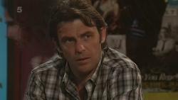 Malcolm Kennedy in Neighbours Episode 6305