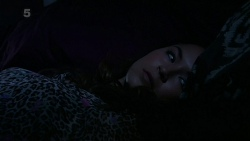 Jade Mitchell in Neighbours Episode 6306