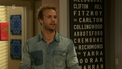 Dane Canning in Neighbours Episode 6306