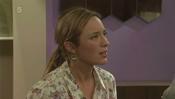 Sonya Mitchell in Neighbours Episode 6307