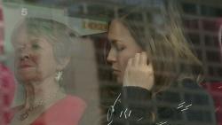 Jade Mitchell in Neighbours Episode 6307