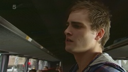 Kyle Canning in Neighbours Episode 6307