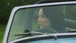 Emilia Jovanovic in Neighbours Episode 6308